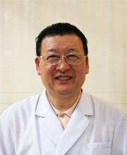 佐藤 信雄さん